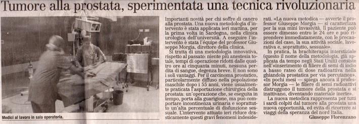 Stampa-3