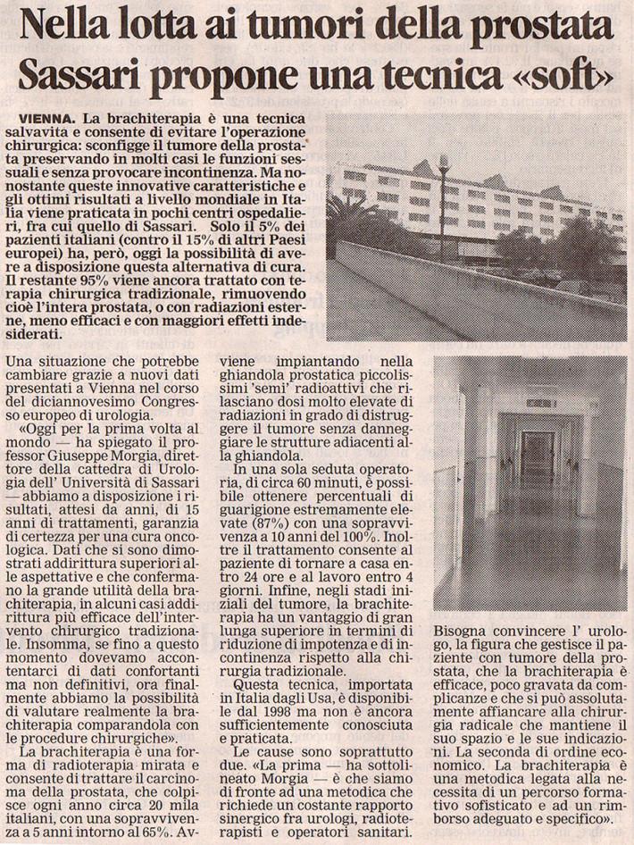 Stampa-7