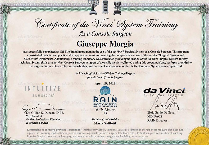 certificato-Robotica_1-e1528358892522
